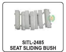 https://cpimg.tistatic.com/04890284/b/4/Seat-Sliding-Bush.jpg