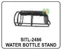 https://cpimg.tistatic.com/04890285/b/4/Water-Bottle-Stand.jpg