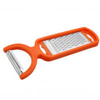 2 In 1 Grater And Peeler