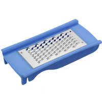 Plastic Cheese Grater