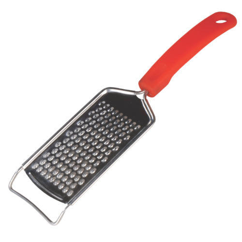 SS Cheese Grater