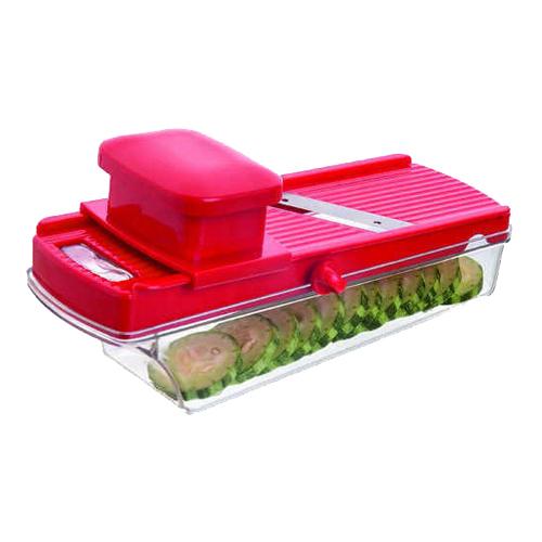 Vegetable Grater Slicer