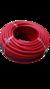 Hose Pipe  (FPLR-217) - 100 Feet
