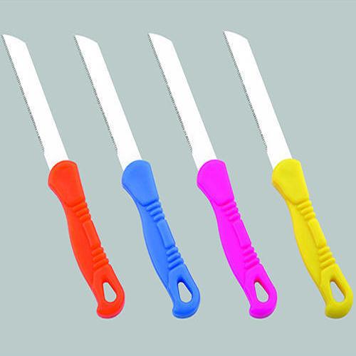 Kitchen Plastic Knife