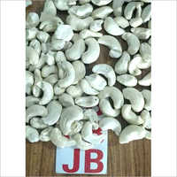 JB Cashew Nuts