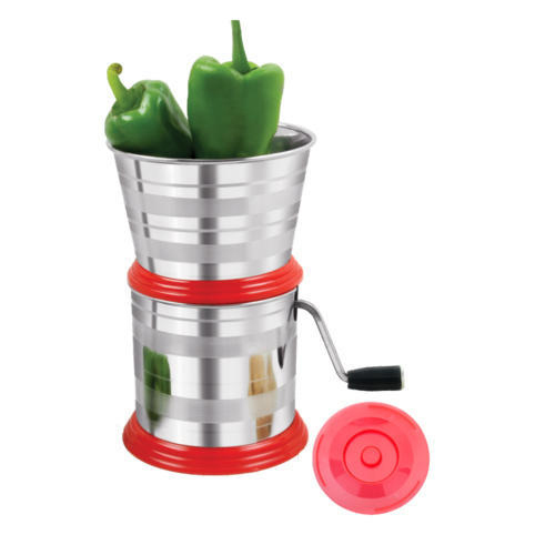 Fruits and Vegetabe Cutter