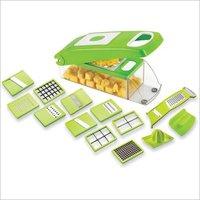 15 In 1 Vegetable Chipser