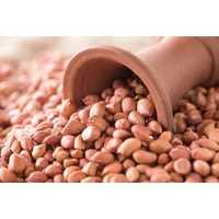 Groundnut Kernels Seeds