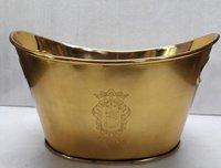 Bear Bucket