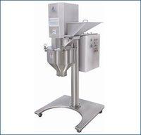 Multi Mill (GMP MODEL)