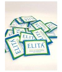 ELITA Sucralose 50 Sachets Pack