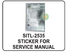 https://cpimg.tistatic.com/04890697/b/4/Sticker-For-Service-Manual.jpg