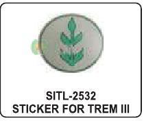 https://cpimg.tistatic.com/04890699/b/4/Sticker-For-Term-III.jpg