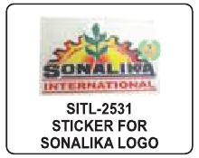 https://cpimg.tistatic.com/04890700/b/4/Sticker-For-Sonalika-Logo.jpg