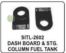 https://cpimg.tistatic.com/04890788/b/4/Dash-Board-STG-Column-Fuel-Tank.jpg