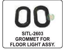 https://cpimg.tistatic.com/04890789/b/4/Grommet-For-Floor-Light-Assy.jpg