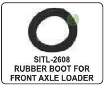 https://cpimg.tistatic.com/04890794/b/4/Rubber-Boot-For-Front-Axle-Loader.jpg