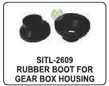 https://cpimg.tistatic.com/04890795/b/4/Rubber-Boot-For-Gear-Box-Housing.jpg