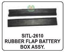 https://cpimg.tistatic.com/04890796/b/4/Rubber-Flap-Battery-Box-Assy.jpg