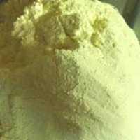 Industrial Sulphur Powder