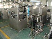 Tablet coating machine, Coating Machine for Pharma