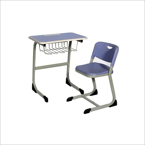 Students Desk&Chair