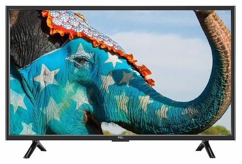 TCL 81.28 cm (32 inches) HD Ready LED TV