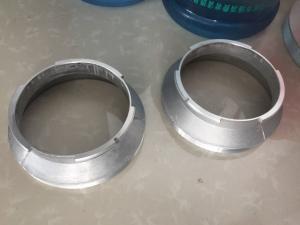 Rotary Machine Parts