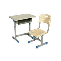 classroom furniture set