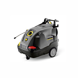 HDS 7 16C High Pressure Washers