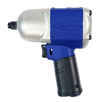 Blue Point Impact Wrench