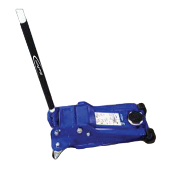 Heavy Duty Trolley Jack