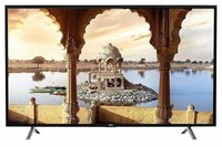 TCL 123 cm (49 inches) Full HD Smart LED