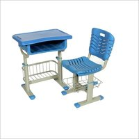 Institutional Furniture Set