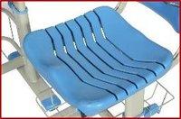 Institutional Furniture Set