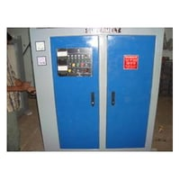 Industrial Induction Melting Furnace