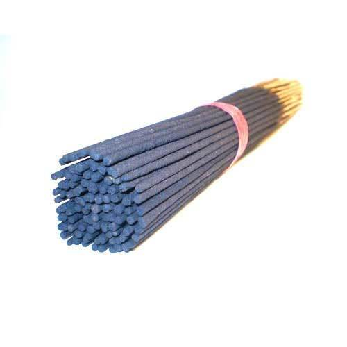 Raw Agarbatti Stick
