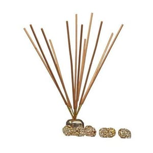 Rose Agarbatti Stick