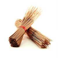 Sandalwood Incense Stick