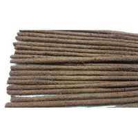 Aromatic Agarbatti Stick