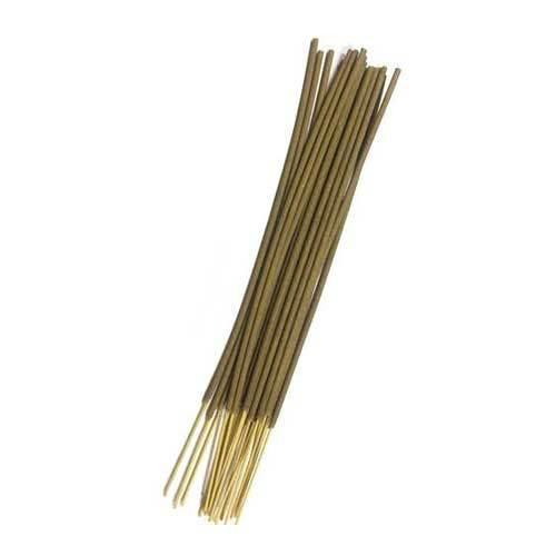 Aroma Incense Stick