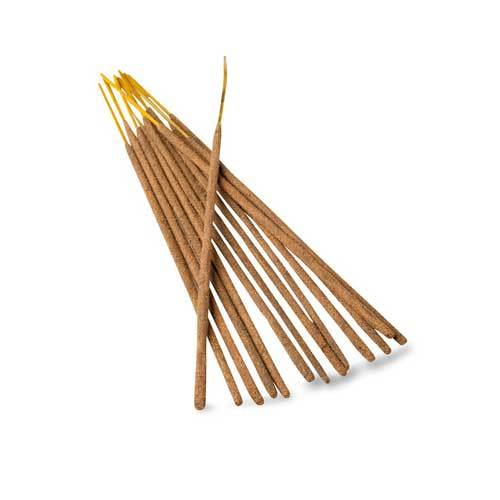 Chandan Incense Stick