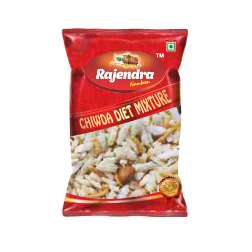 Chiwda Diet Mixture