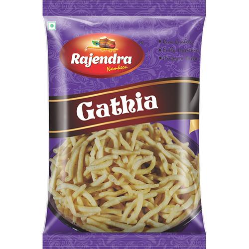 Gathia Namkeen