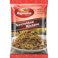 Navrattan Mixture Namkeen