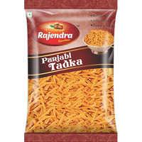 Panjabi Tadka Namkeen