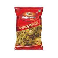 Rajbhog Mixture Namkeen