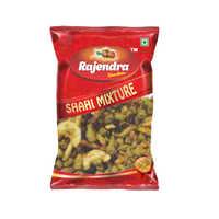 Shahi Mixture Namkeen