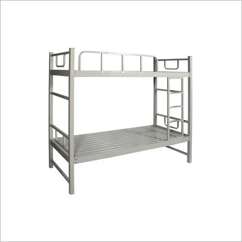 Hostel Bed