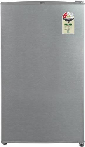 LG 92 L Direct Cool Single Door 2 Star Refrigerator